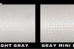 perforated-vinyl