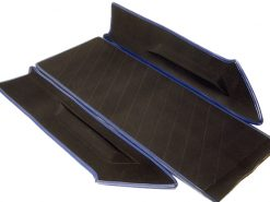 Yamaha Stand Up Mats