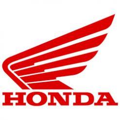 Honda PWC
