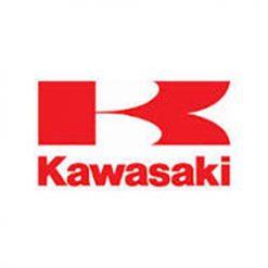 Kawasaki Yard Sale