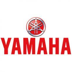 Yamaha Yard Sale