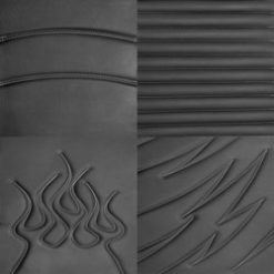 Stitch Designs