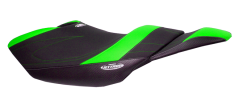 Yamaha Watercraft Seat Covers