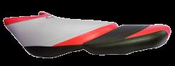 Ultra 250/260