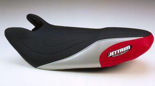 Ultra 150
