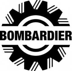 Bombardier ATV