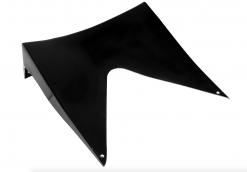 SJ Stock Custom Mat Kit – Jettrim