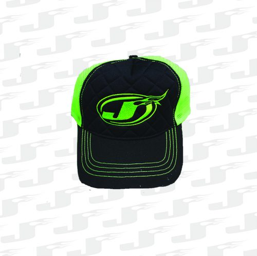 Official Jettrim Hats