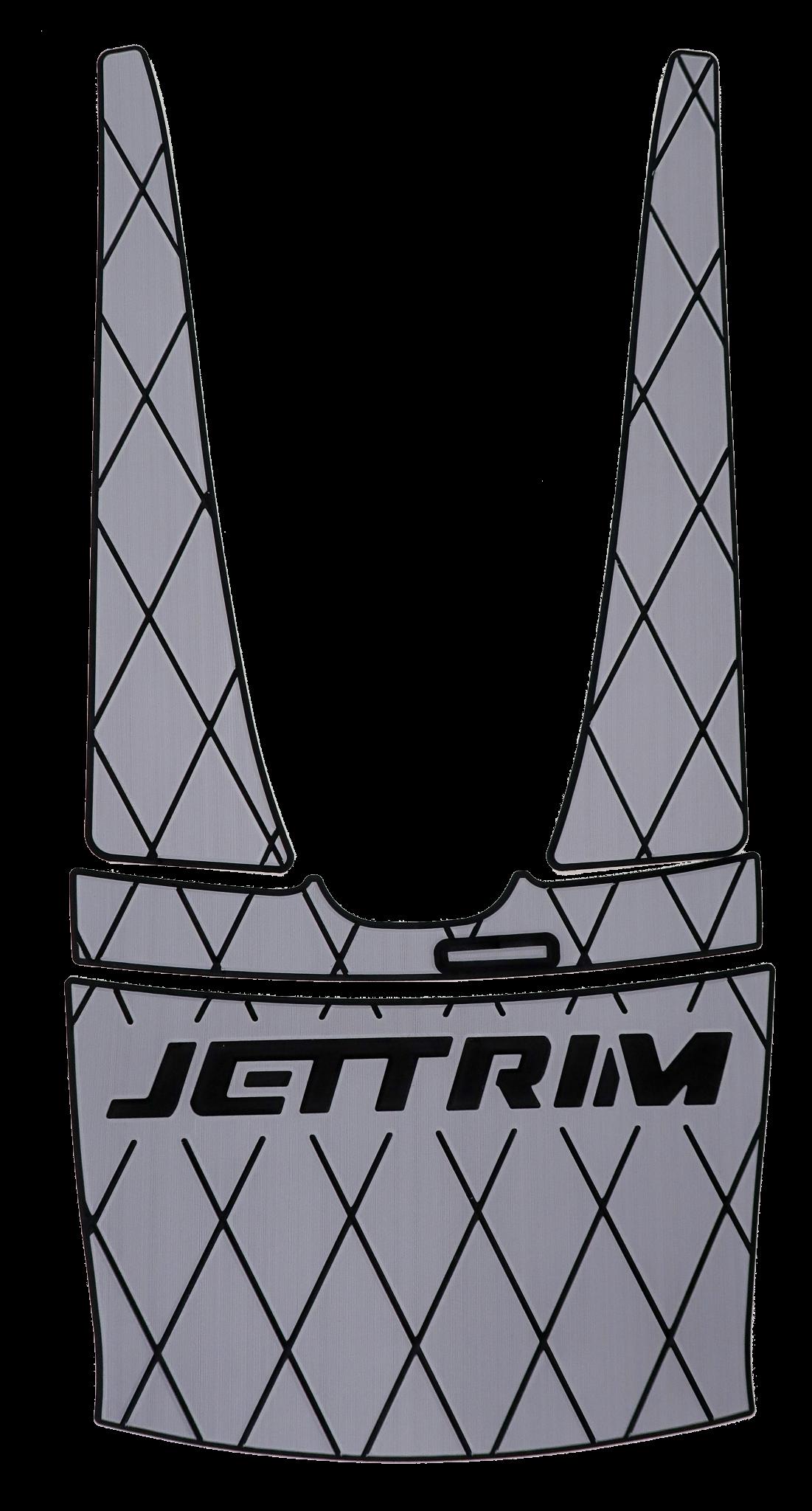Wave Blaster Jettrim Turf Mats