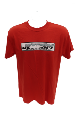 Official Jettrim Shirts